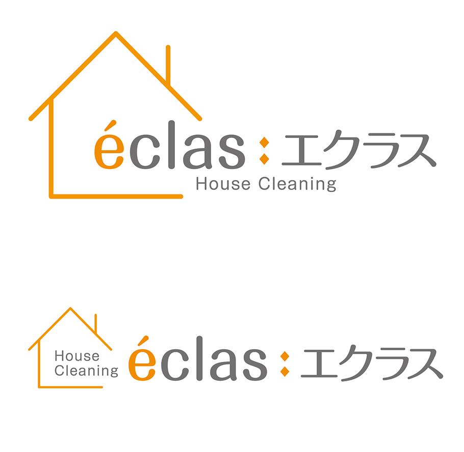 1412eclas_logo02