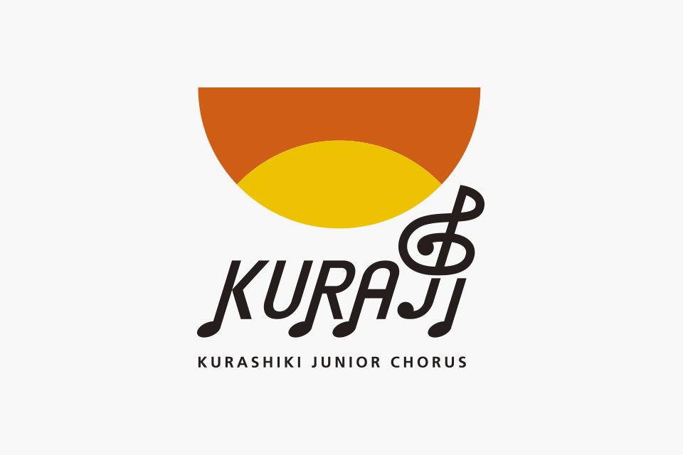 kuraji_logo_01